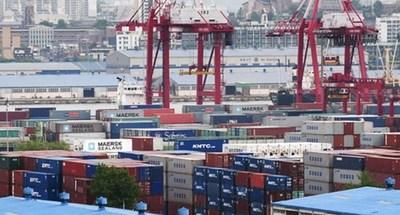 El 2020 tendrá una caída en las exportaciones mundiales del 20%