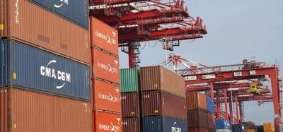 Exportaciones totales ascendieron a USD 10.502 millones a octubre