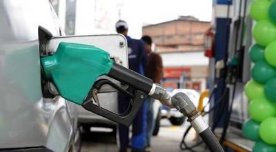 Inflación de junio fue de 0,4% marcada por suba de combustibles