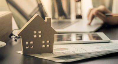 Sectores financiero, inmobiliario y construcción  registraron índices positivos en enero