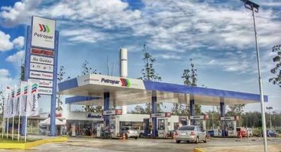 Suba de combustibles y matrículas incidieron en la inflación de 0,1% de febrero
