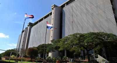 BCP decidió mantener la tasa de interés para incidir en colocación de créditos
