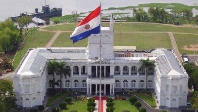 El Poder Ejecutivo promulgó la Ley de presupuesto 2021