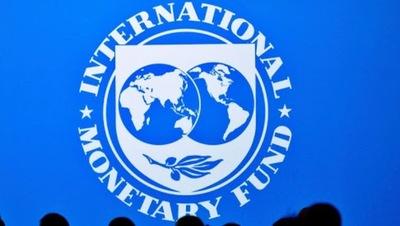 El FMI destaca medidas implementadas por el gobierno ante la pandemia