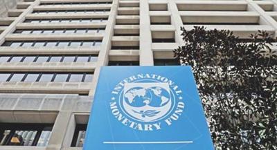 FMI destaca medidas apropiadas contempladas en el Plan de Reactivación