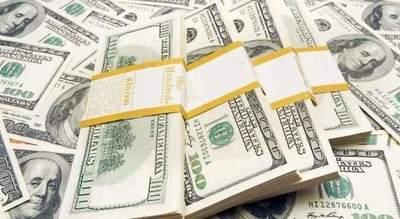 Inversión extranjera en Paraguay llegó a USD 522 millones en el 2019