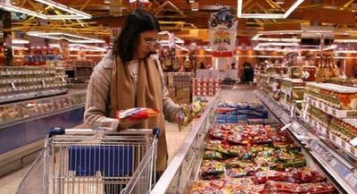 Actores de la economía esperan estabilidad  de precios en el 2021, con una inflación del 3%