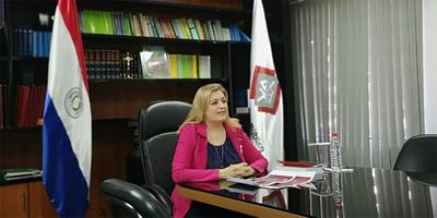 Tras informe de la CGR, fiscalía investigará a Itaipú