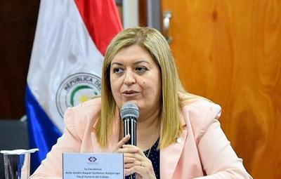 Deuda de Itaipú: conforman equipo fiscal para investigar irregularidades