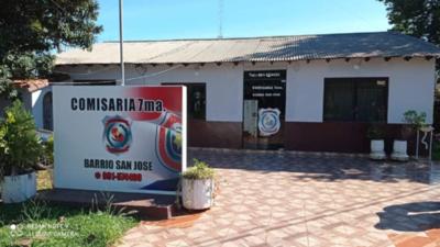 Imputan a policías por presunta detención ilegal y extorsión