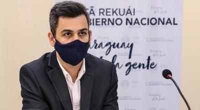 Incluirán 5.000 nuevos beneficiarios en Subsidio de Frontera