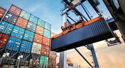 La Administración Central presenta un déficit del 0,5% al cierre de abril
