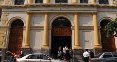 Administración Tributaria confirma recuperación gradual de la recaudación
