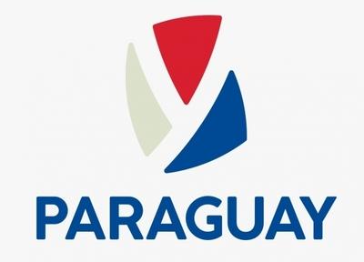 Brand Finance en su reporte destacó la Marca País de Paraguay