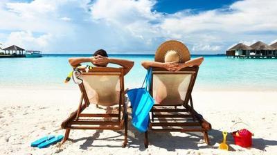 Senatur advierte sobre empresas de turismo que trabajan sin estar habilitadas