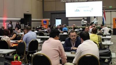 La 11º Expo Paraguay Brasil llega con buenas perspectivas