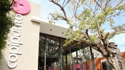 Compañías paraguayas son reconocidas como Empresa B Best For The World