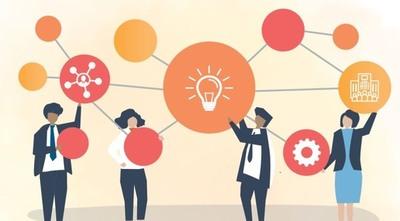 CONACYT realiza la Encuesta de Innovación Empresarial del Paraguay