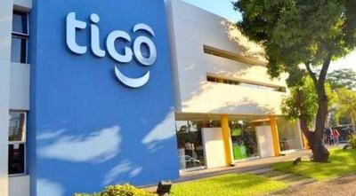 CONACOM multó a TIGO por incumplimiento de condicionamientos