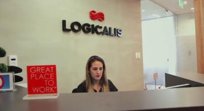 Logicalis obtuvo la certificación DevNet Specialization de Cisco