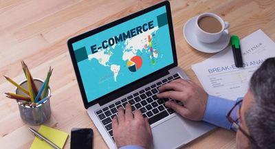 La buena gestión de un e-commerce es factor clave para vender más por internet