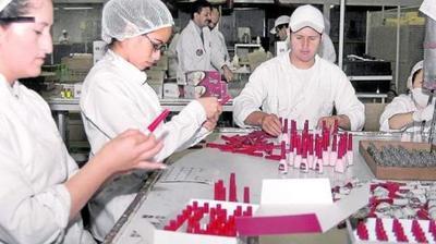 Establecen arancel diferenciado a las mipymes del sector medicamentos, cosméticos, domisanitarios y afines
