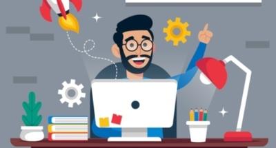 MIC habilita plataforma digital que permite crear una empresa en 72 horas