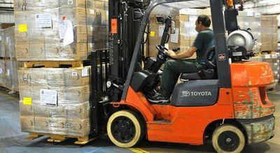 Empresas exportadoras de CDE ofrecen capacitación gratuita con salida laboral