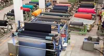 Sector textil accede a nuevos mercados y generará mano de obra para 1.500 personas