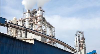 Buscan legalizar el mercado de carbono para impulsar inversiones agroforestales