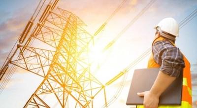 Industria eléctrica norteamericana operará en agosto en nuestro país