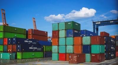 Chile ampliará la importación de productos paraguayos