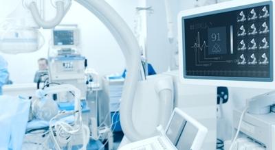 Empresa de Taiwán invertirá USD 4 millones en fabricación de insumos médicos en PJC