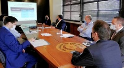 Ocho subproyectos de las plataformas de REDIEX fueron aprobados por valor de USD 276.648