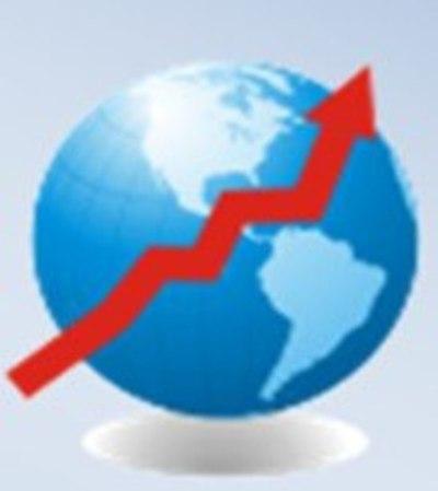 """El FMI pide a Portugal """"nuevos esfuerzos"""" en salarios y pensiones"""