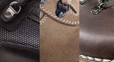 El MIC y la Embajada de Italia desarrollaron seminario sobre tecnología en cuero para calzados