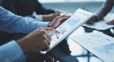 Financial Technology es la nueva industria financiera que revoluciona la forma de hacer negocios