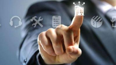 CONACYT financiará 4 proyectos tecnológicos