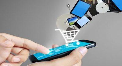 Más de 40 tiendas on line ofrecerán descuentos imperdibles durante 72 horas