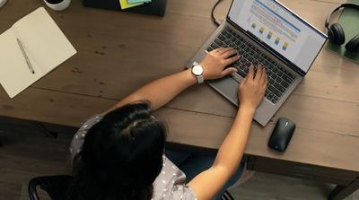 Microsoft lanza iniciativa para aumentar impacto de empresas digitales en Paraguay