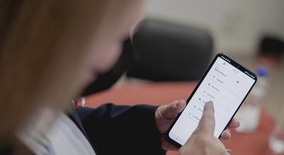 App de Ciudad Mujer facilita el agendamiento de citas, consultas y servicios