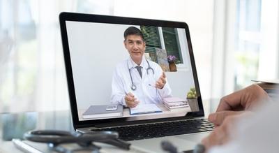 AGCID ofrece beca completa sobre telemedicina, telesalud y aplicaciones clínicas