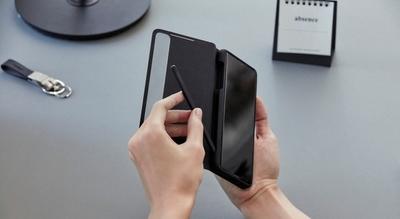Cinco razones para elegir el Samsung 21