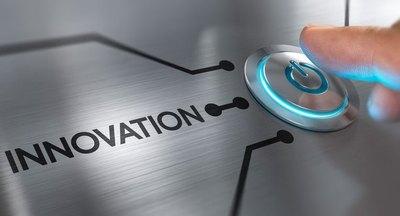 CONACYT invita a postular a su línea de apoyo para Proyectos Individuales de Innovación y Desarrollo Tecnológico