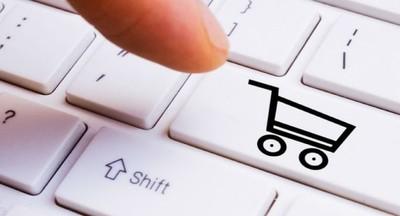 El eCommerce Day Paraguay se hará de forma virtual y gratuita del 16 al 18 de junio