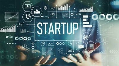 Prosegur busca startups creativas e innovadoras en la segunda edición de COME IN