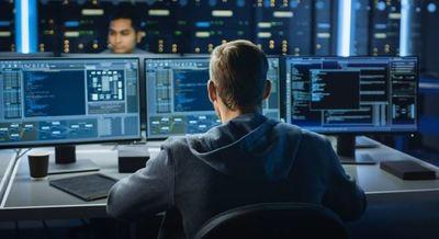 Ciberseguridad: la importancia de contar con factor humano preparado para enfrentar ataques cibernéticos