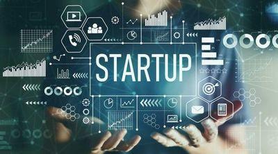Realizan cuarta edición del Startup Bootcamp con apoyo del PTI