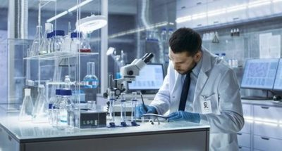 CONACYT realizará Ciclo de Seminarios de avances de proyectos de investigación de la COVID-19