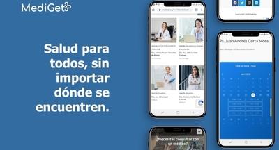 Proyecto de telemedicina pretende mejorar el acceso a consultas médicas